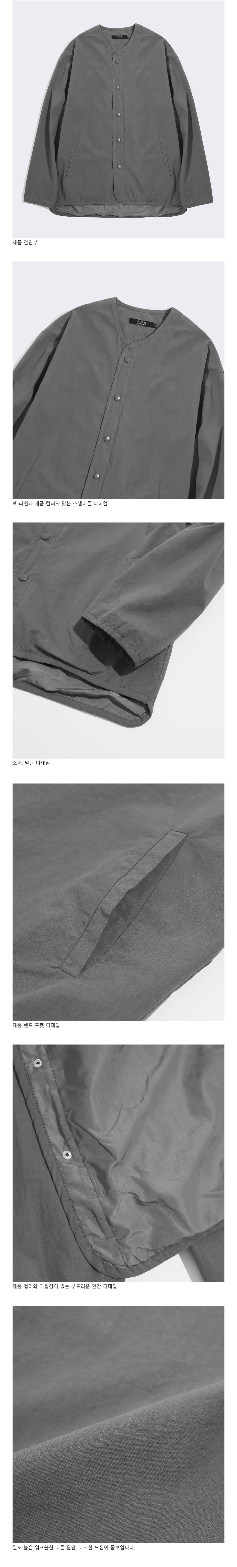 05_detail.jpg